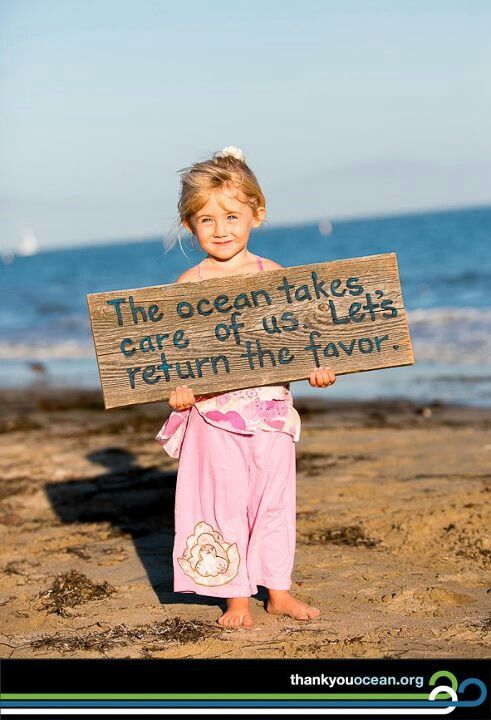 couldn't have said it better. Be a part of the solution, not the pollution!    www.scensiblesbags.com