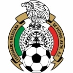 Honduras vs. México en vivo,