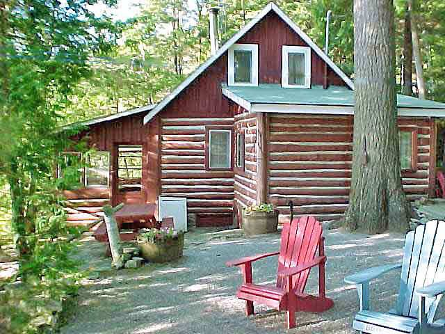 Only a few weeks are available in this charming cottage on Big Bob Lake. Big Bob Lake 7 is living history (85 years old and counting)and is lovingly cared for and carefully maintained as you can see by the photos, sleeps 8 and pets are permitted. More information on web page.