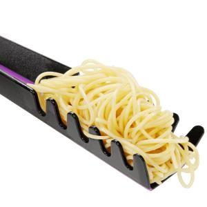 Naběračka Spaghetti scoop Magisso / Magisso Spaghetti scoop