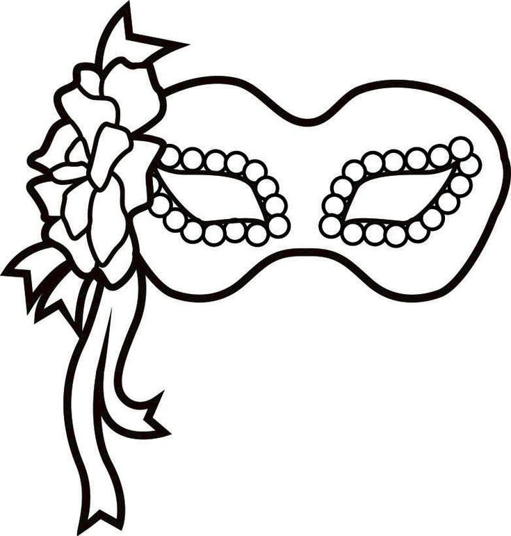 Best 25+ Mardi gras mask template ideas on Pinterest Masquerade - face masks templates