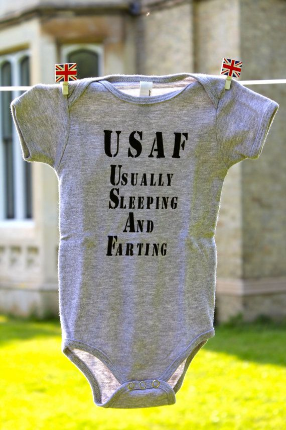 Funny Baby bodysuit funny baby shirt in by LifeCanBeShirty on Etsy, $14.99
