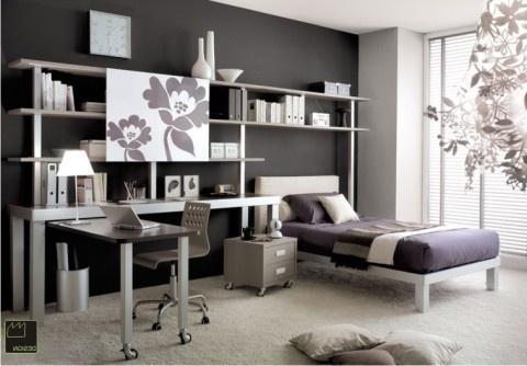 Design in bianco e nero