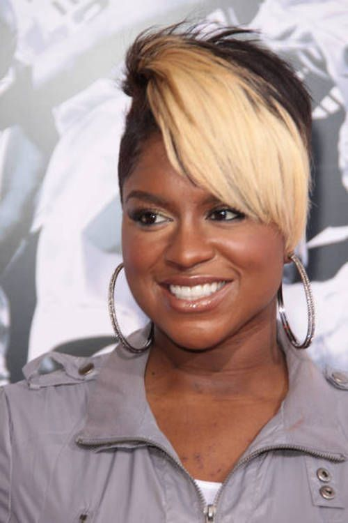 Ester Dean (December 15, 1987) American singer, songwriter, record producer and actress.