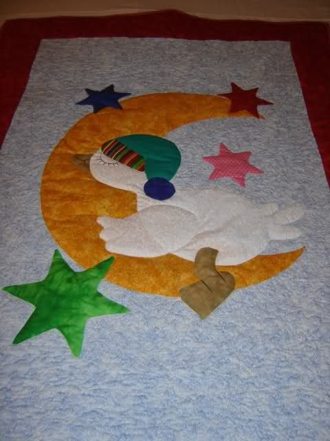 17 best images about baby kids quilts on pinterest kid - Patrones cojines patchwork ...
