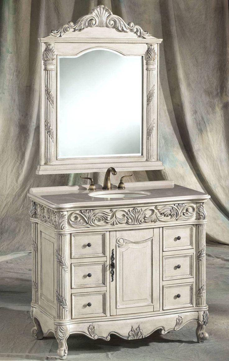 Best Italian Luxury Handmade Bathroom Furniture Images