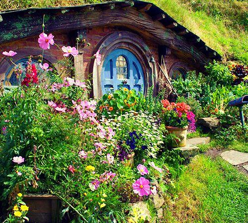 Jardin des Hobbits Df77f2889d6c08f5b127c8da65e8a45c