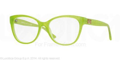 Versace VE3193 Eyeglasses