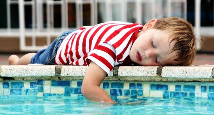 alvás és magatartászavarok