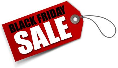 Check out the Black Friday office furniture deals and coupons highlighted today on the OfficeAnything.com blog!