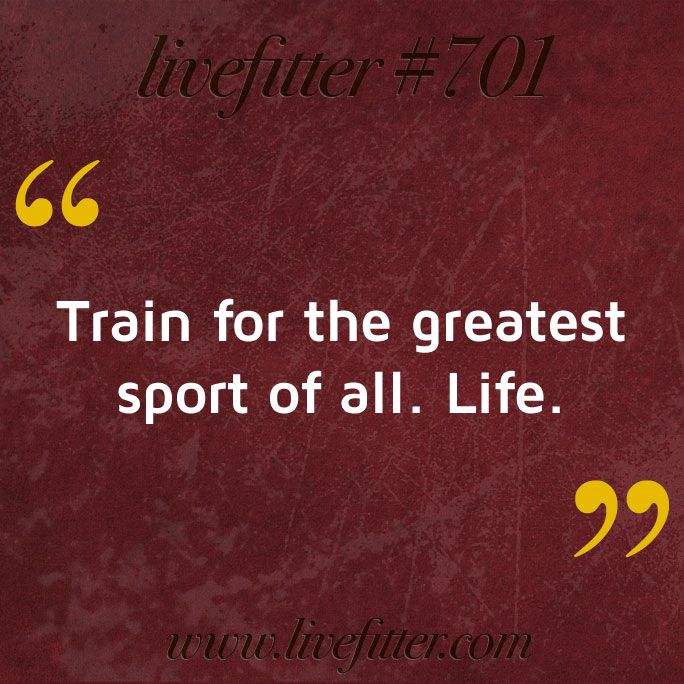 Inspiring Life. #fitness #quotes