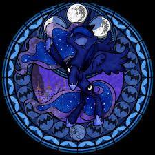 prenses luna ile ilgili görsel sonucu