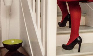 Faire Mode: Shoppen mit gutem Gewissen | ZEIT ONLINE