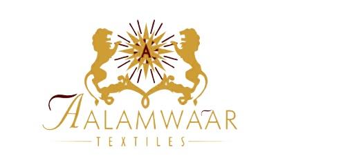 Aalamwaar Textiles Home