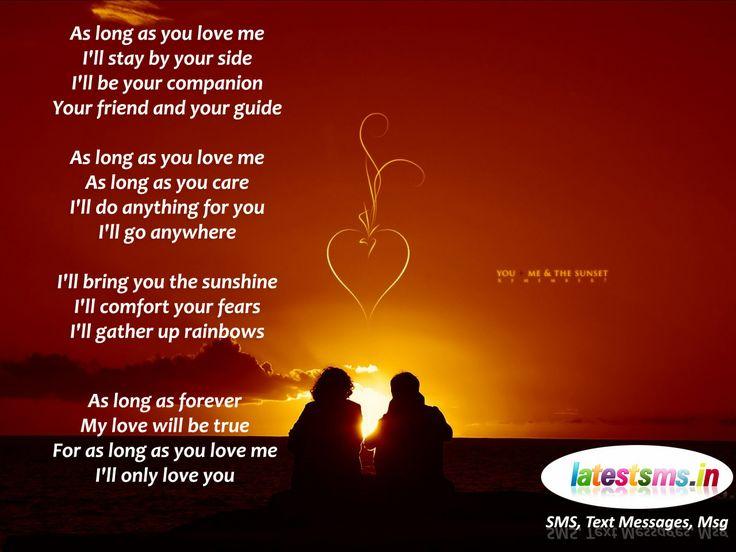 Best 25+ Short valentines day poems ideas on Pinterest | Poem on ...