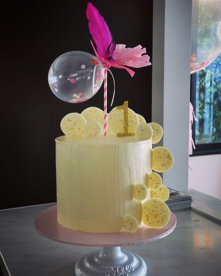 9 best brandy cake sold do now images on Pinterest Frozen cake