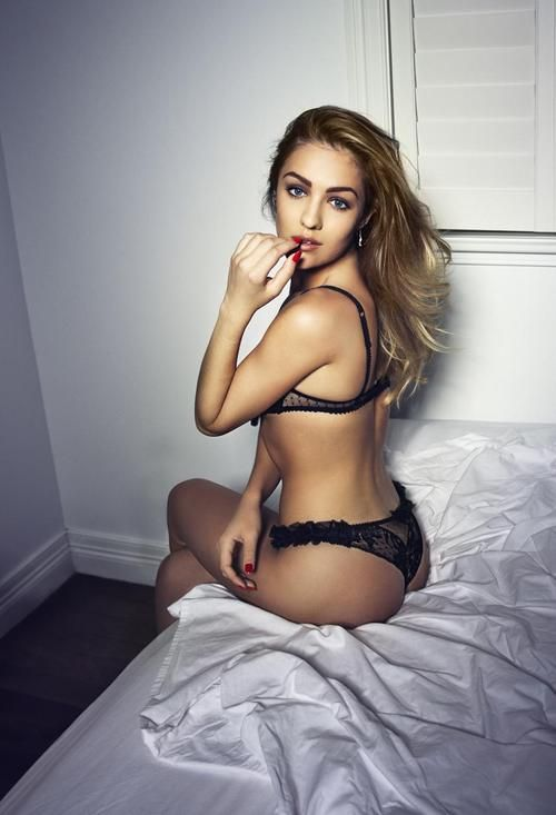 Lacy Duvalle Porn