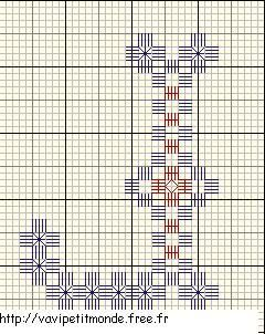 jgrille.JPG (240×302)