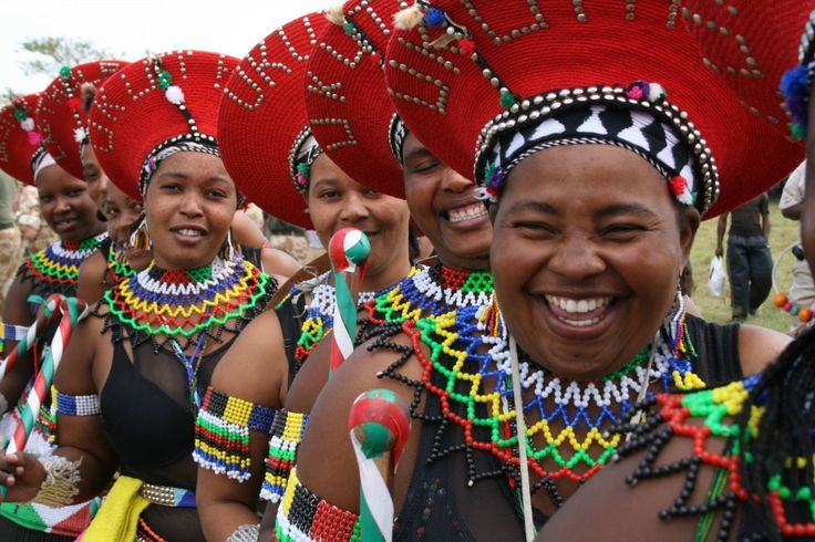 17 best images about zulu people on pinterest in south. Black Bedroom Furniture Sets. Home Design Ideas