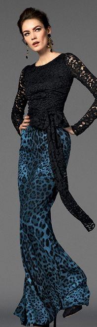 Dolce Gabbana Beautifuls.com Members VIP Fashion Club 40-80% Off Luxury Fashion Brands..