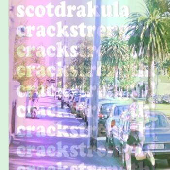 ScotDrakula – Kick Out the Amberlamps: http://scotdrakula.bandcamp.com/track/kick-out-the-amberlamps