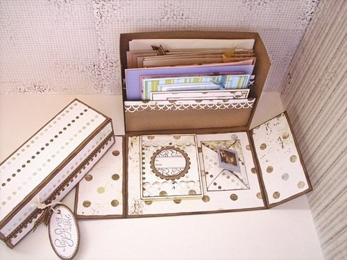Decorative Stationery Boxes Pleasing 27 Best Stationary Box Images On Pinterest  Gift Ideas Boxing Design Inspiration