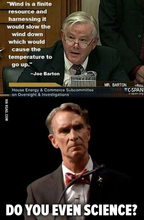 The 25+ best ideas about Bill Nye Tho on Pinterest | Bill the ...
