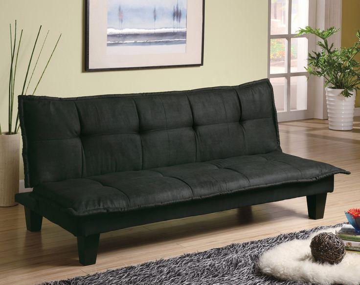 Best Of Microfiber sofa Bed Microfiber sofa Bed Awesome Microfiber sofa Bed