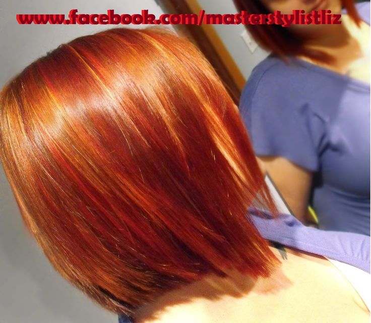 angled hair styles 1000 ideas about inverted bob hair on 2286