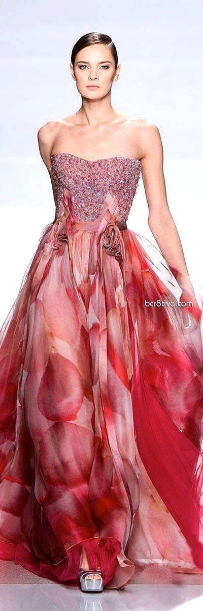 Mejores 130 imágenes de BRIDE & DREAM... en Pinterest | Alta costura ...