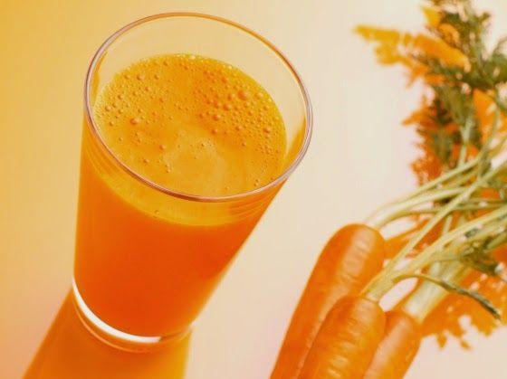 De la zanahoria suele decirse que ayuda a broncear la piel y que es  buena para la vista, pero más allá de estos efectos, la mayoría...