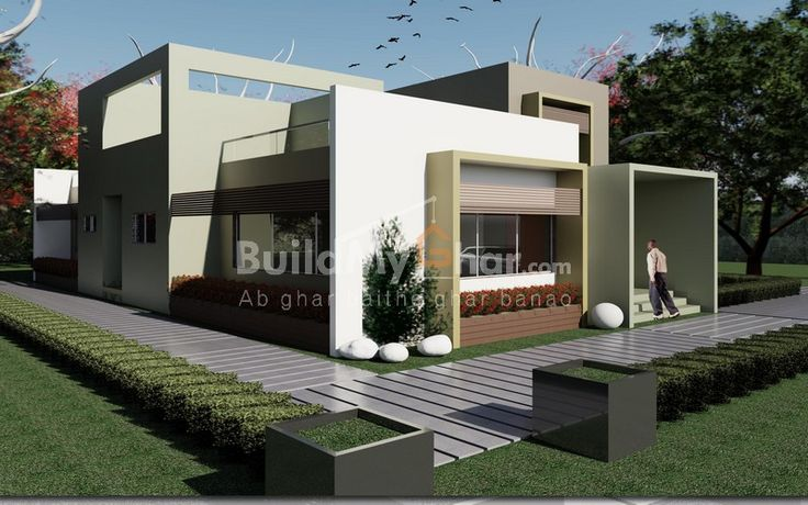 OLIVE home plan 5 bhk home plan with 3000 sq ft to 3200 sq ...
