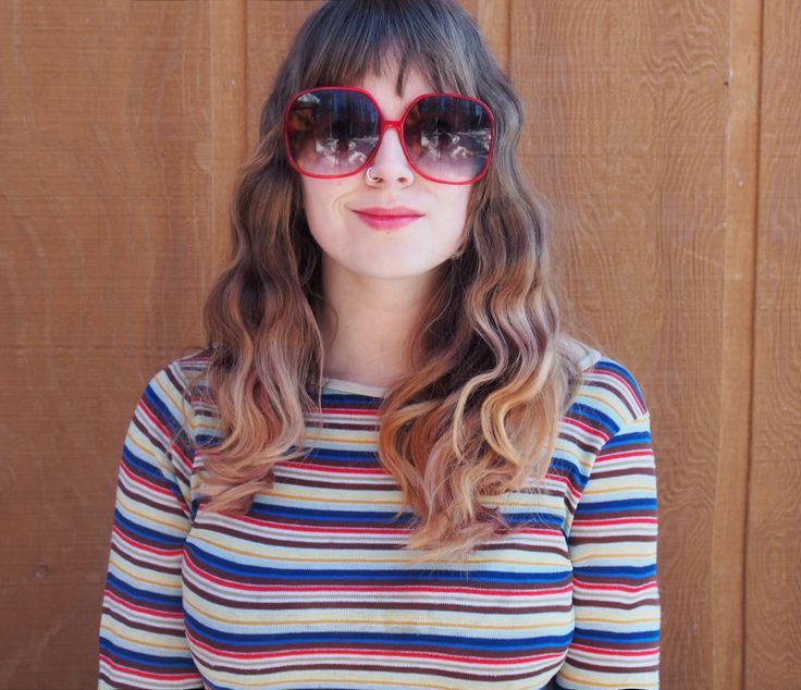 Marcel Waves Will Always Be Cool: Here's How To Get And Wear Them - xoVain