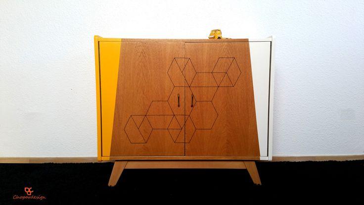17 best ideas about petit meuble rangement on pinterest - Petit meuble de rangement ikea ...