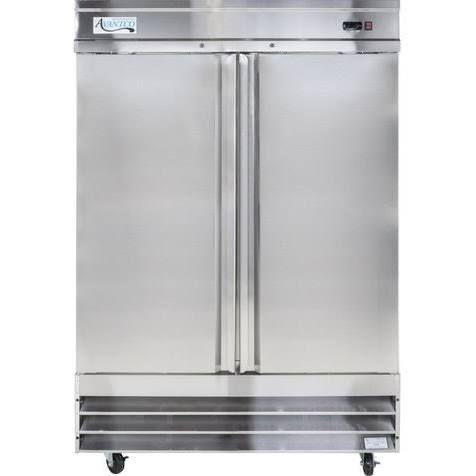 Restaurant Kitchen Refrigerator die besten 10+ restaurant refrigerator ideen auf pinterest | café