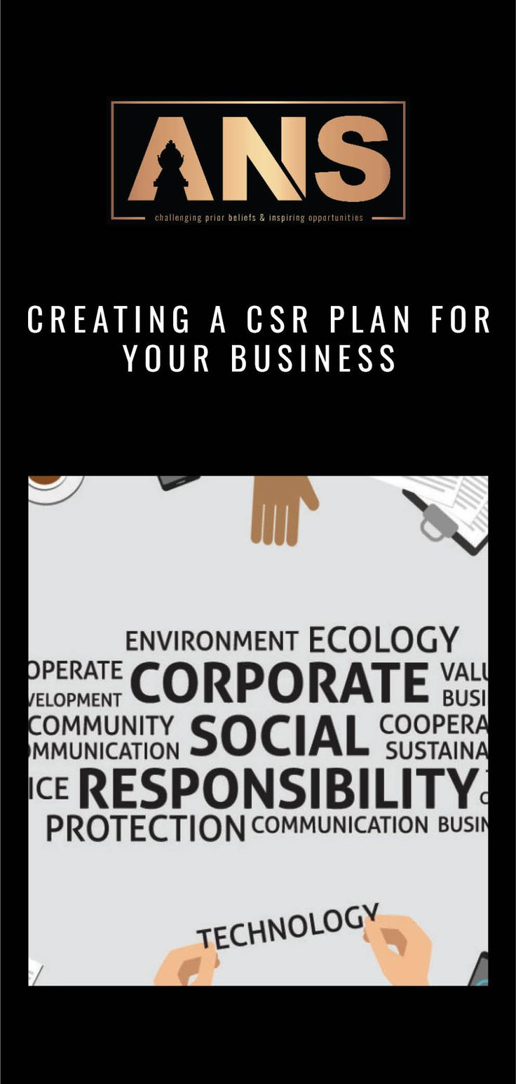 Pinterest\'teki 25\'den fazla en iyi Corporate social responsibility ...