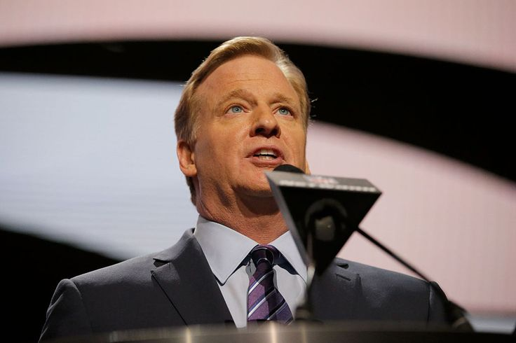 The NFL has released their compensatory picks a bit earlier this year, and in doing…