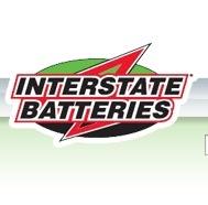 Free 2013 Calendar - Interstate Batteries