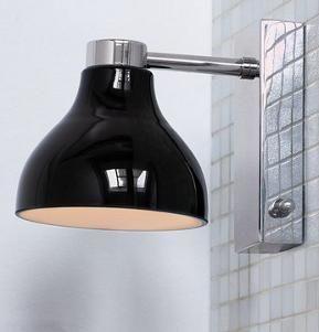 Holloways Of Ludlow Bathroom Wall Lights : Best 25+ Contemporary bathroom lighting ideas on Pinterest Contemporary bathrooms, Hidden ...