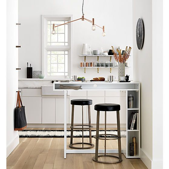 17 Best Images About Dany Kitchen: 17 Best Images About Kitchen Inspo On Pinterest