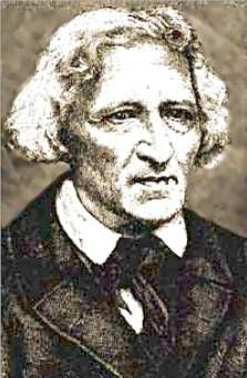 Jacob Ludwig Carl Grimm was a German philologist, jurist and mythologist. He is best known as the discoverer of Grimm's Law, the author of the monumental Deutsches Wörterbuch, the author of Deutsche