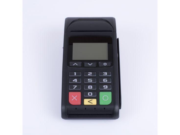 Pos bancar BluePad 5000 cu nfc si ecran in culori bluepad 5000. Mai multe detalii si comanda online!