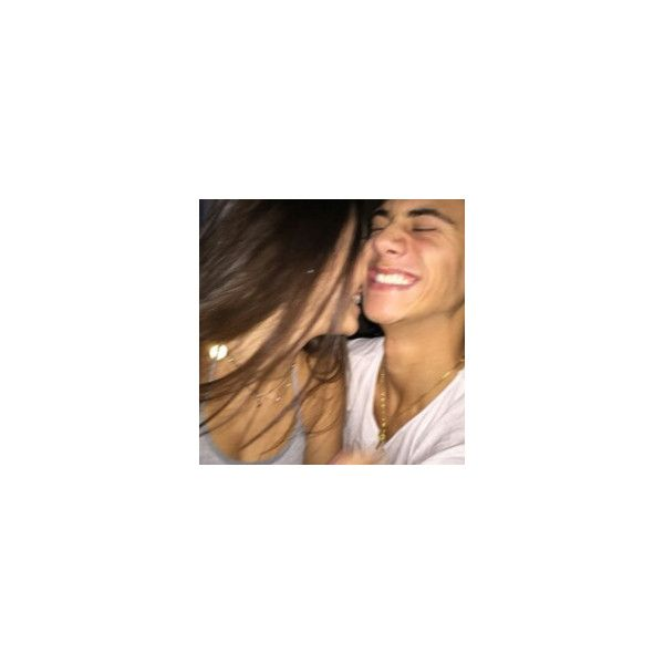 couple icons on Tumblr found on Polyvore featuring polyvore and couples