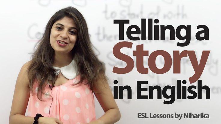 Ereignisse Englisch