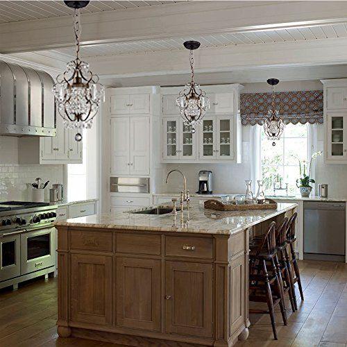 17011 chandelier   rustic kitchen lighting, kitchen sink