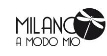 Milanoamodomio
