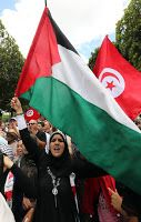 News about PFLP: PFLP condemns criminal bombing in Tunisia: attack ...