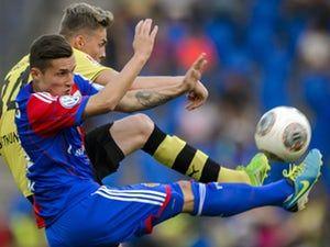 Leeds United chasing 2.Bundesliga top scorer?
