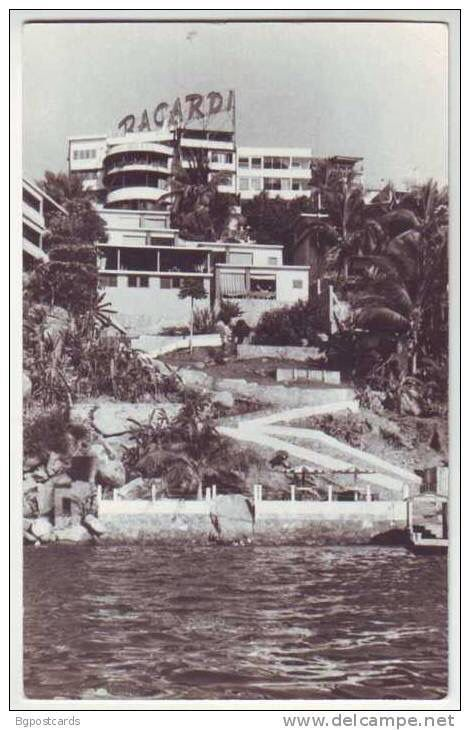 374 mejores im genes de historia de acapulco guerrero for Apartahoteles familiares playa