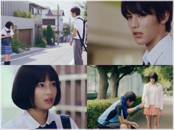 Download q10 drama eng sub